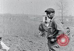 Image of people in rural area United States USA, 1935, second 25 stock footage video 65675032229