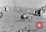 Image of people in rural area United States USA, 1935, second 27 stock footage video 65675032229