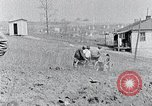 Image of people in rural area United States USA, 1935, second 28 stock footage video 65675032229