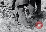 Image of people in rural area United States USA, 1935, second 37 stock footage video 65675032229