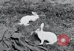 Image of people in rural area United States USA, 1935, second 26 stock footage video 65675032230