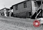 Image of people in rural area United States USA, 1935, second 50 stock footage video 65675032230