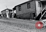 Image of people in rural area United States USA, 1935, second 51 stock footage video 65675032230