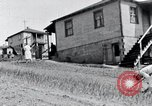 Image of people in rural area United States USA, 1935, second 52 stock footage video 65675032230