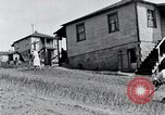 Image of people in rural area United States USA, 1935, second 53 stock footage video 65675032230