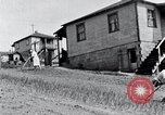 Image of people in rural area United States USA, 1935, second 54 stock footage video 65675032230