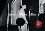 Image of Negro artists United States USA, 1937, second 8 stock footage video 65675032249
