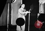Image of Negro artists United States USA, 1937, second 10 stock footage video 65675032249