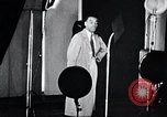 Image of Negro artists United States USA, 1937, second 11 stock footage video 65675032249