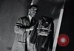 Image of Negro artists United States USA, 1937, second 17 stock footage video 65675032249