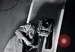 Image of Negro artists United States USA, 1937, second 22 stock footage video 65675032249