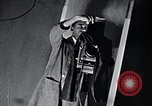 Image of Negro artists United States USA, 1937, second 27 stock footage video 65675032249