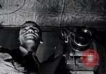 Image of Negro artists United States USA, 1937, second 40 stock footage video 65675032249