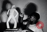 Image of Negro artists United States USA, 1937, second 11 stock footage video 65675032257