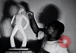 Image of Negro artists United States USA, 1937, second 12 stock footage video 65675032257