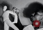Image of Negro artists United States USA, 1937, second 30 stock footage video 65675032257