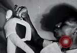 Image of Negro artists United States USA, 1937, second 32 stock footage video 65675032257