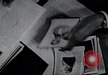 Image of Negro artists United States USA, 1937, second 35 stock footage video 65675032259