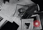 Image of Negro artists United States USA, 1937, second 36 stock footage video 65675032259