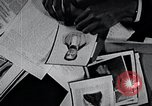 Image of Negro artists United States USA, 1937, second 38 stock footage video 65675032259