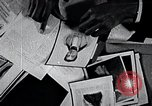 Image of Negro artists United States USA, 1937, second 40 stock footage video 65675032259