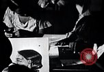Image of Negro artists United States USA, 1937, second 17 stock footage video 65675032261