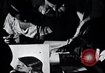 Image of Negro artists United States USA, 1937, second 18 stock footage video 65675032261