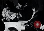 Image of Negro artists United States USA, 1937, second 19 stock footage video 65675032261