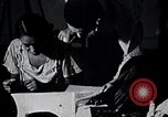 Image of Negro artists United States USA, 1937, second 20 stock footage video 65675032261