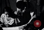 Image of Negro artists United States USA, 1937, second 21 stock footage video 65675032261