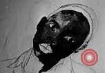 Image of Augusta Savage United States USA, 1937, second 40 stock footage video 65675032262
