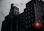 Image of Negro artists New York United States USA, 1937, second 11 stock footage video 65675032263