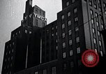 Image of Negro artists New York United States USA, 1937, second 12 stock footage video 65675032263