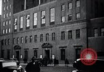 Image of Negro artists New York United States USA, 1937, second 19 stock footage video 65675032263