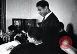 Image of Negro artists New York United States USA, 1937, second 23 stock footage video 65675032263
