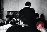 Image of Negro artists New York United States USA, 1937, second 30 stock footage video 65675032263