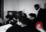 Image of Negro artists New York United States USA, 1937, second 35 stock footage video 65675032263