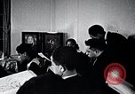 Image of Negro artists New York United States USA, 1937, second 36 stock footage video 65675032263