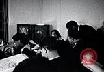 Image of Negro artists New York United States USA, 1937, second 37 stock footage video 65675032263