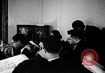 Image of Negro artists New York United States USA, 1937, second 38 stock footage video 65675032263