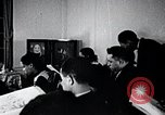 Image of Negro artists New York United States USA, 1937, second 40 stock footage video 65675032263