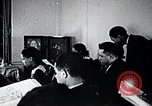 Image of Negro artists New York United States USA, 1937, second 41 stock footage video 65675032263