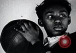 Image of Negro artists New York United States USA, 1937, second 48 stock footage video 65675032263