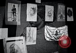 Image of Negro artists New York United States USA, 1937, second 58 stock footage video 65675032263