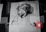 Image of Negro artists New York United States USA, 1937, second 60 stock footage video 65675032263