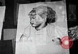 Image of Negro artists New York United States USA, 1937, second 61 stock footage video 65675032263