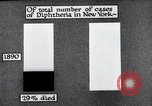 Image of prevention of diseases New York United States USA, 1924, second 34 stock footage video 65675032275