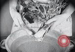 Image of preventing disease and cleansing raw food United States USA, 1922, second 26 stock footage video 65675032295
