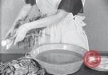 Image of preventing disease and cleansing raw food United States USA, 1922, second 34 stock footage video 65675032295
