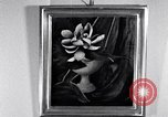 Image of Paintings and Sculpture in museum New York City USA, 1937, second 22 stock footage video 65675032312